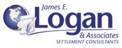 James E. Logan & Associates