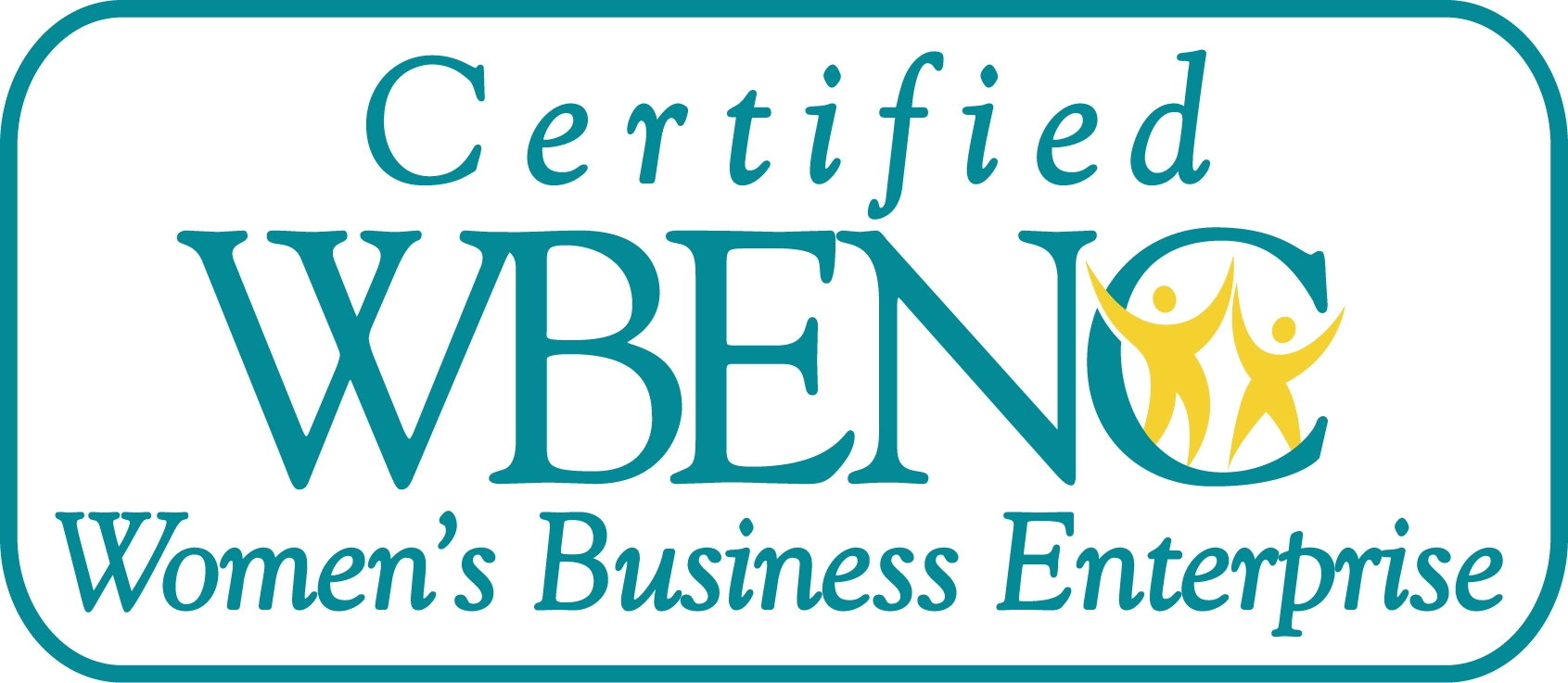 WBENC - Women's Business Enterprise National Council
