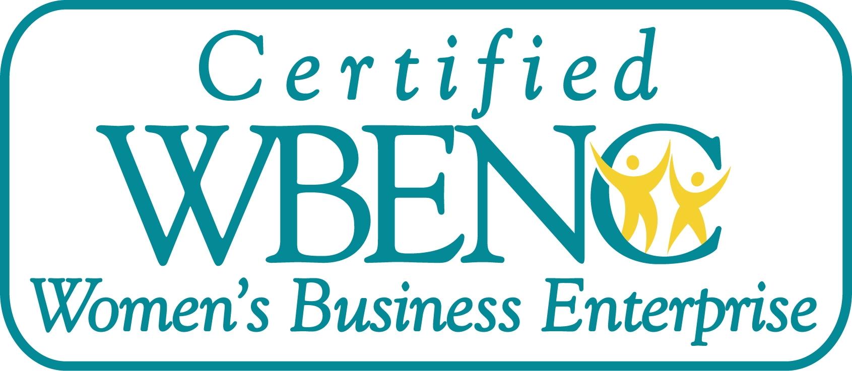 WBENC - Women's Business Enterprise National Council